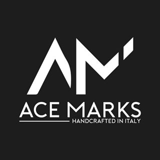 Ace Marks Coupon Codes