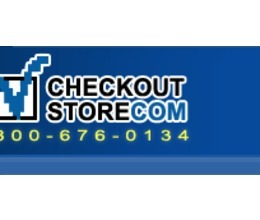 Checkout Store Coupon Codes