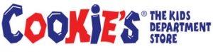 Cookies Kids Coupons