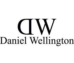 Daniel Wellington Promo Codes