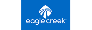 Eagle Creek Promo Codes