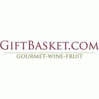 Giftbasket.com Coupons