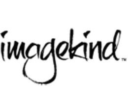 Imagekind Coupons