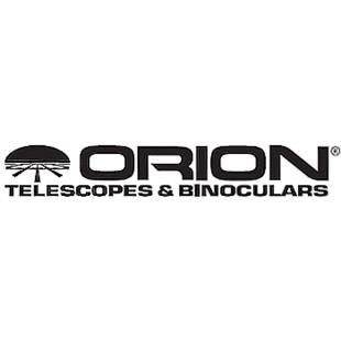 Orion Telescopes & Binoculars Coupons Codes