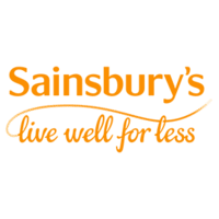 Sainsbury's Discount Codes
