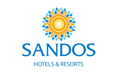 Sandos Hotels Promo Codes