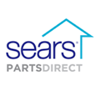 Sears Parts Direct Coupons Codes