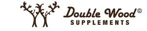 Doublewood Supplements Coupons