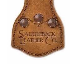 Saddleback Leather Discount Codes