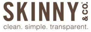 Skinny And Company Coupon Codes