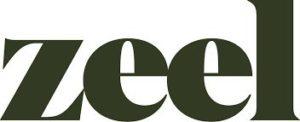 Zeel.com Promo Codes